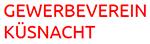Gewerbeverein Küsnacht