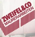 Zweifel & Co. AG