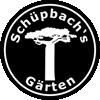 -Schpbach_100x100_final