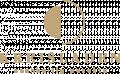 logo_beige_transparent500