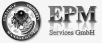 EPM Services GmbH