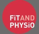 FiT AND PHYSIO