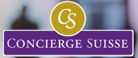 CONCIERGE SUISSE GmbH