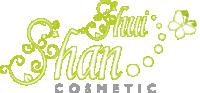 shan_logo
