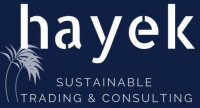 Hayek Substainable Trading & Consulting