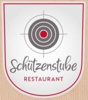 Thieme Gastro GmbH
