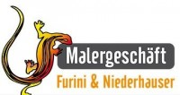 Malergeschäft Furini & Niederhauser