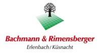 Bachmann & Rimensberger AG