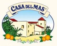 Casa del Mas AG