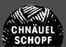 Chnäuelschopf AG