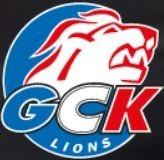 GCK Lions Eishockey AG
