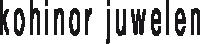 kohinor-logo