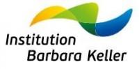 Institution Barbara Keller