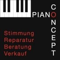 piano_concept_logo