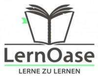 LernOase Schweiz GmbH